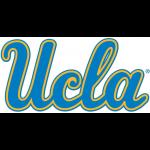ucla-logo_square-150x150